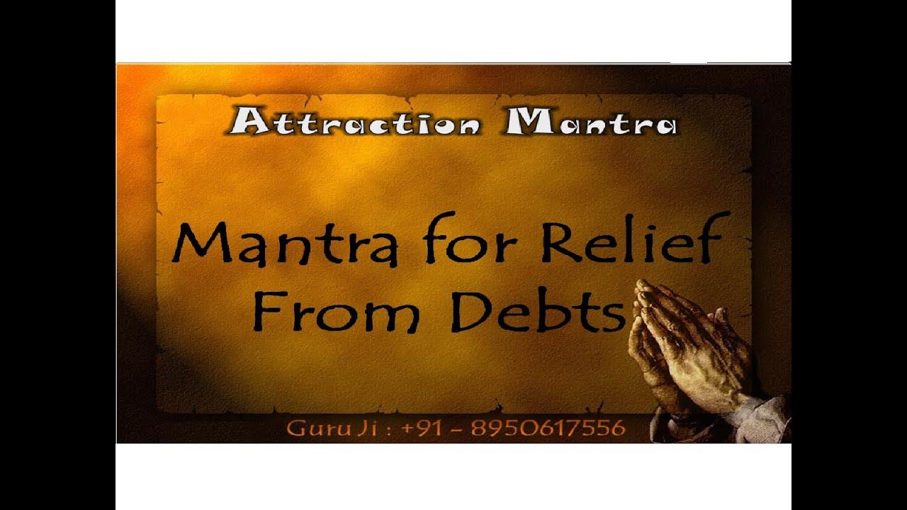 Mantra To Attract Money - #GolfClub