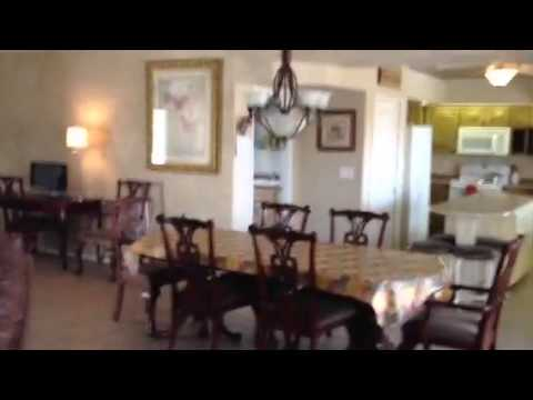 Lake Havasu Vacation Home 4bd3ba Control 4 Smarthone Pool a