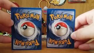 5 Ways to Spot Fake Pokémon Cards