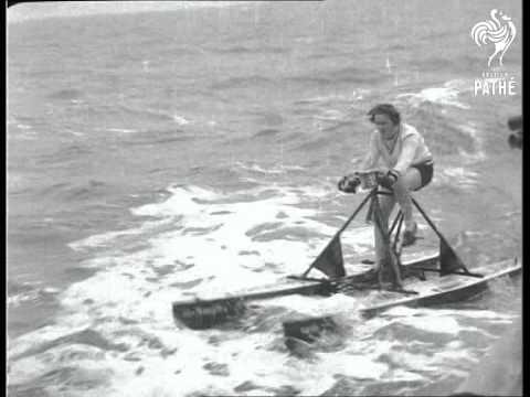 The Channel Season (1929)
