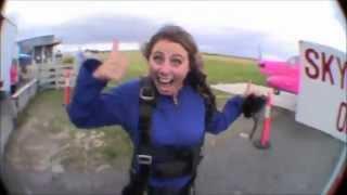 Kiwi Experience Backpacking Vlogs   North Island