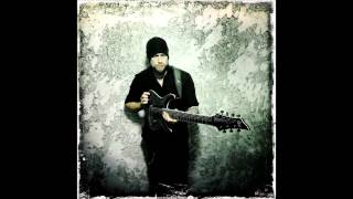 Andy James - Torn İn Two