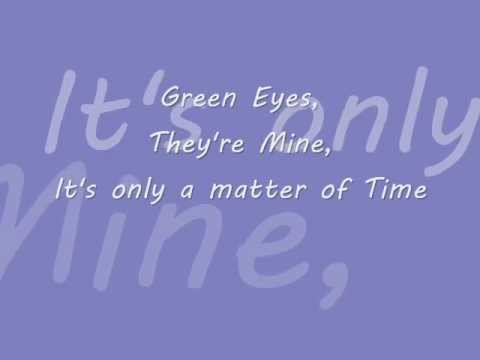 Cute Is What We Aim For- Time (Lyrics)