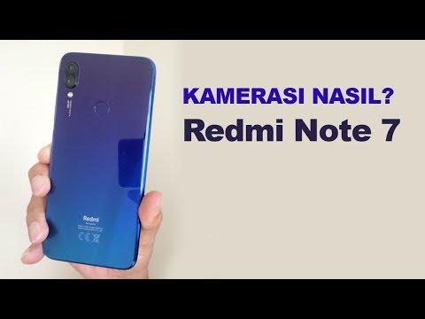 redmi-note-7-kamerası-neler-sunuyor?