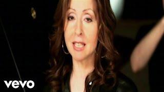 Vicky Leandros - Möge der Himmel