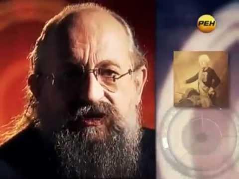 Анатолий Вассерман - Открытым текстом 23.11.2012