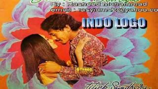 Video Titiek Sandhora & Muchsin - INDO LOGO - by: Rasheed Muhammad download MP3, 3GP, MP4, WEBM, AVI, FLV Mei 2018