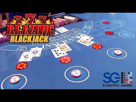 Free casino demo
