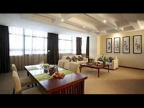 Suzhou Xian Jiaotong Liverpool International Conference Centre