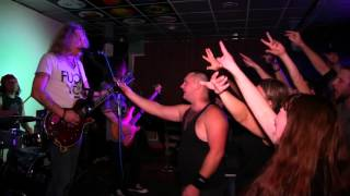 """Год Змеи"" в Белгороде !!! Концерт в ""ТАУ"" (""Код Доступа, 2000 Баксов, Секс и Рок-н-Ролл )"