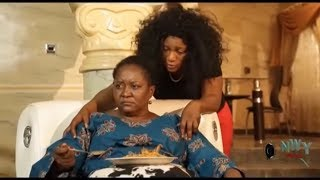 Love & Trust 1&2  - 2018 Latest Nigerian Nollywood Movie/African Movie New Released Movie
