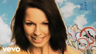 Christina Stürmer - Ist mir egal