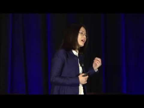 Keynote Address - Jia Li, Google