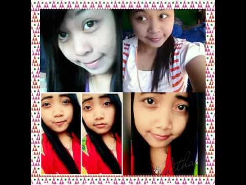 My best friend forever (super 7)