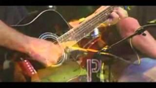 Petra - farewell (Full Concert)(Petra., 2011-05-04T06:07:17.000Z)