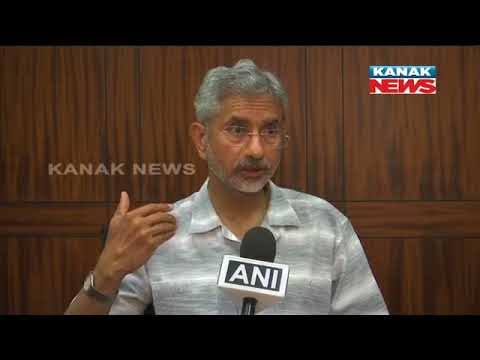 PM Modi To Meet Xi Jinping: Reaction of S Jaishankar & S K Sehgal