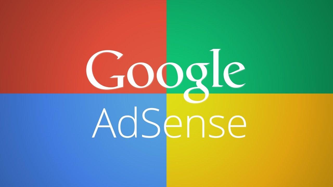 AdSense Como Monetizar Nuestra Pagina Web Con Google Adsense Gana Dinero Tu Sitio