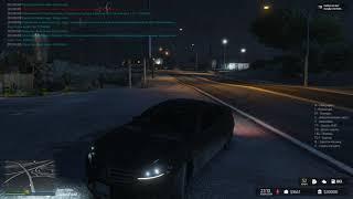 Grand Theft Auto V 2019 09 20   23 12 29 06 DVR