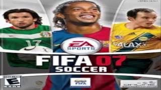 FIFA 2007 Banda Sonora/Soundtrack | Descargar/Download | Todas/All | Canciones/Songs