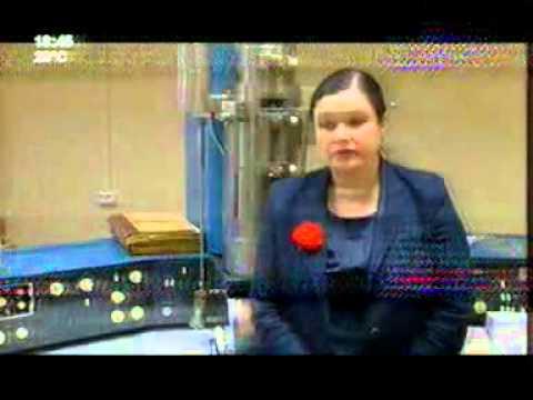 Разработка томских учёных вошла в сотню лучших изобретений России в 2013 году
