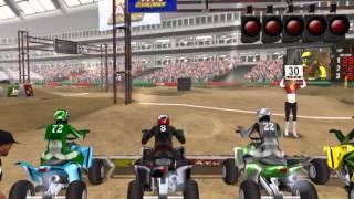 ATV Fever ATV Quad Kings