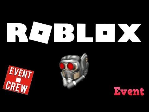 Roblox event skybound 2