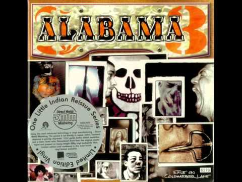Клип Alabama 3 - Mao Tse Tung Said