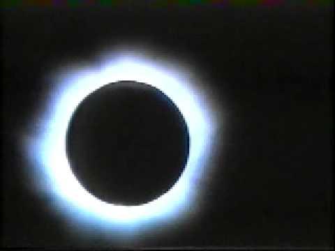 ª» Watch in HD Lunar Eclipse (1999)