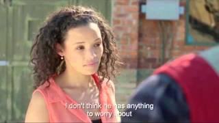 Nicholas Nkuna   Roer Jou Voete