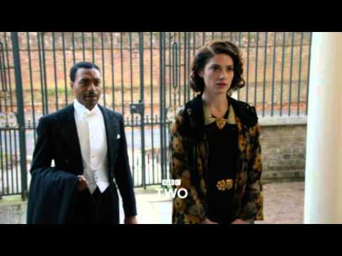 BBC Two - Dancing on the Edge - ep. 4 - YouTube