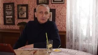 Анекдоты из Одессы! Короткие анекдоты про евреев!