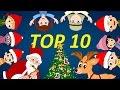 Lagu Natal Terbaru   Nonstop   Kumpulan   2015-2016   Terpopuler 10   Kenangan 25 Min video
