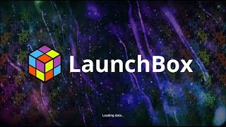 Daphne (Laser Disk) Emulator - LaunchBox Tutorials