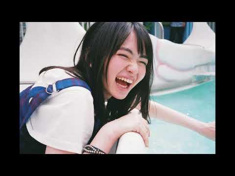 KANA-BOON 『涙』Music Video