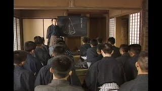 加藤榮吉 - Eikichi Kato - Japa...