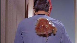 The Worst of Star Trek - Episode 6.5 The Neural Parasites of Deneva