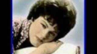 Patsy Cline – She's Got You Video Thumbnail