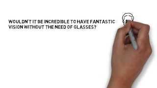 Singapore Lasik - Laser Eye Surgery