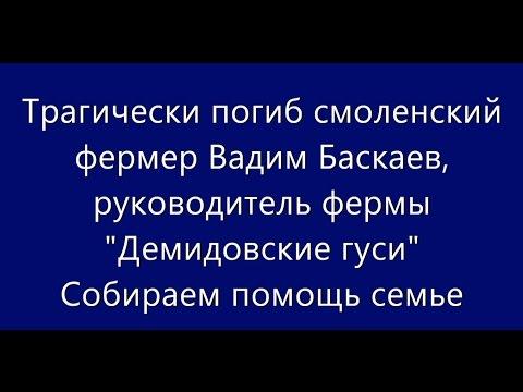 Статья 4 АПК РФ. Право на обращение в арбитражный суд