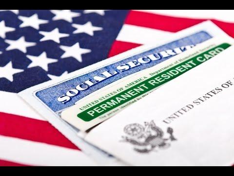 Adevarul despre Green Card