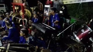Video Rogo Denowo Singo Barong @temanggung part 2 download MP3, 3GP, MP4, WEBM, AVI, FLV Agustus 2018