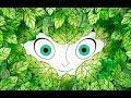 El secreto de Kells (Trailer)