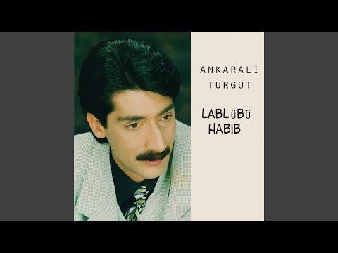 Ankaralı Turgut - Vallah Göbekten