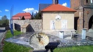 Sanktuarium i parafia św. Jakuba St. Apostoła w Jakubowie