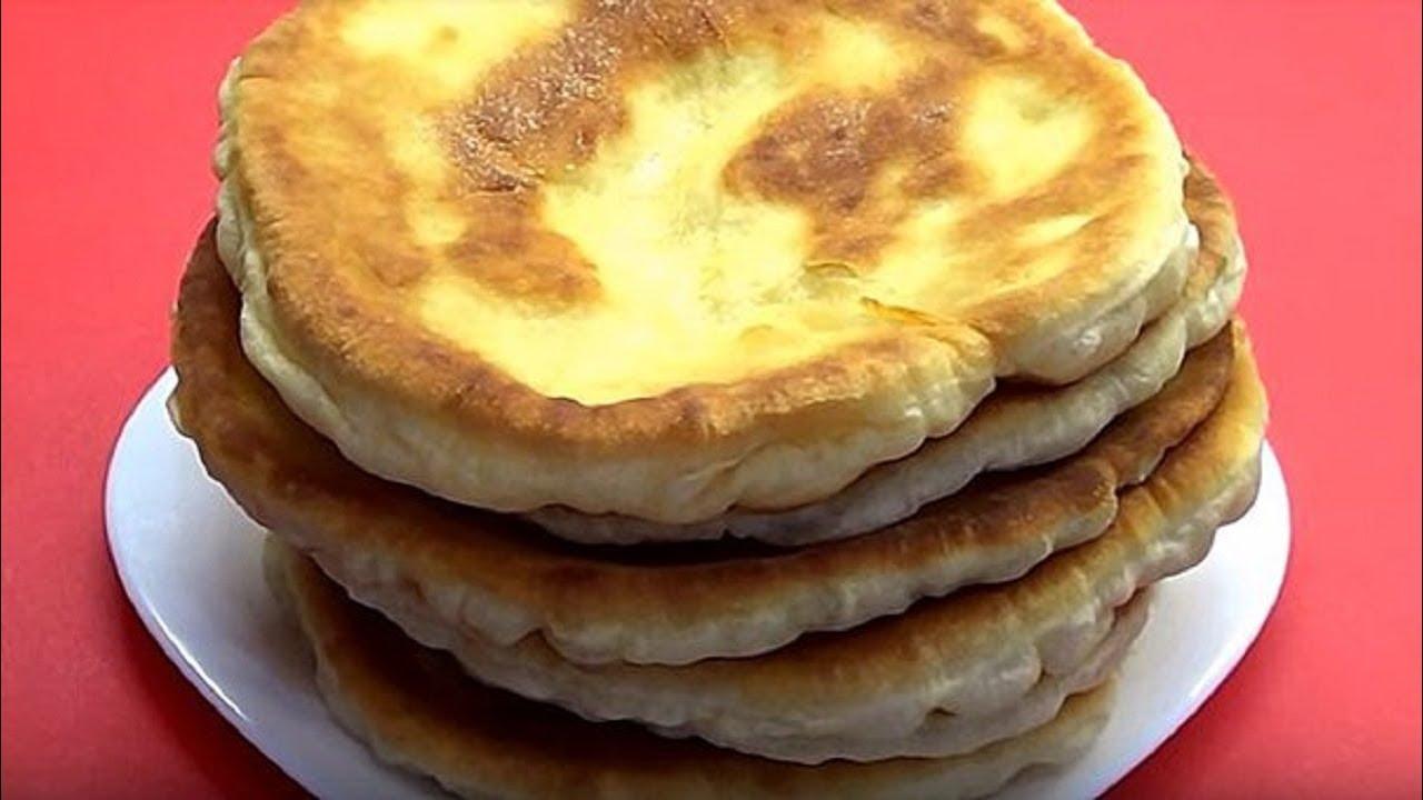 Производство хлеба I Сделано в Украине - YouTube
