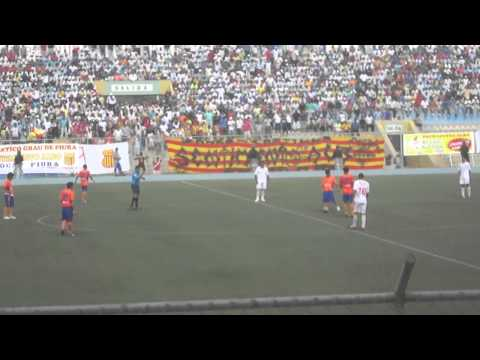 ATLETICO GRAU DE PIURA 2  San Jose de Tumbes 0 Etapa Regional   02/10/2011- SEGUNDO GOL