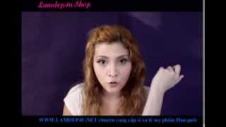 Mỹ Phẩm Snow White Của Secret Key Lamdep4u.net