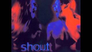 Shout - Shout Back (1999)