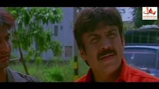Aleya Geleya Super Hit Kannada Movie | Kannada Full Movies | Kannada Movies  HD