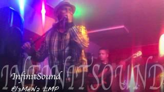 Tulile-Prende La Hookah Live